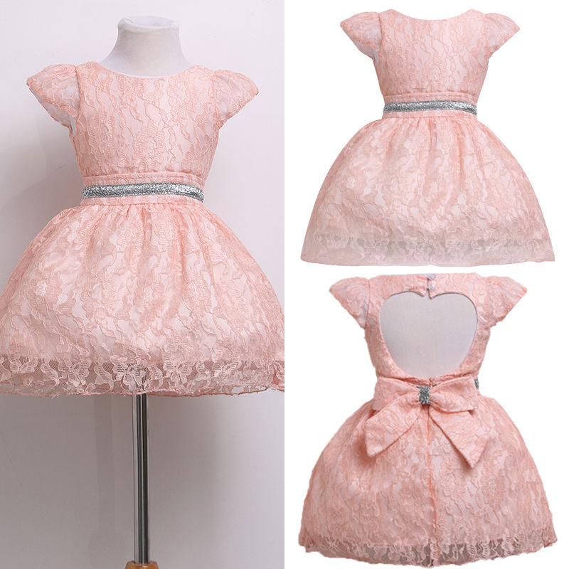 Bonito Vestidos De Dama Bebé Uk Bosquejo - Ideas para el Banquete de ...