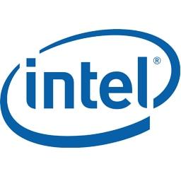 Intel Xeon X5675 3.0 GHz 6-Core Dua Belas-Thread Prosesor CPU 12 M 95 W LGA 1366