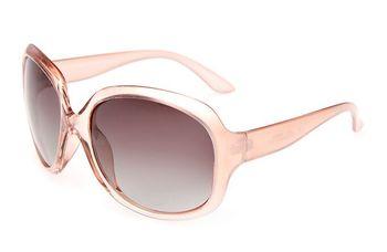 Hot Oversized Butterfly Polarized Sunglasses Women Luxury Sun Glasses for Women Fashion Gafas Oculos De Sol Female 177M 4