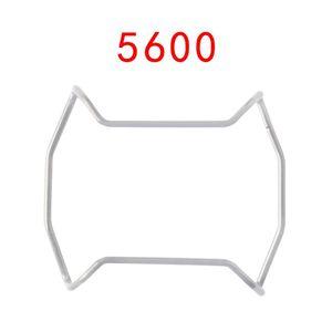 Image 3 - 카시오 g 충격 스포츠 시계 5600/5610/6900/9400/9300/100/1000 액세서리에 대 한 안티 스크래치 금속 와이어 가드 범퍼 수호자