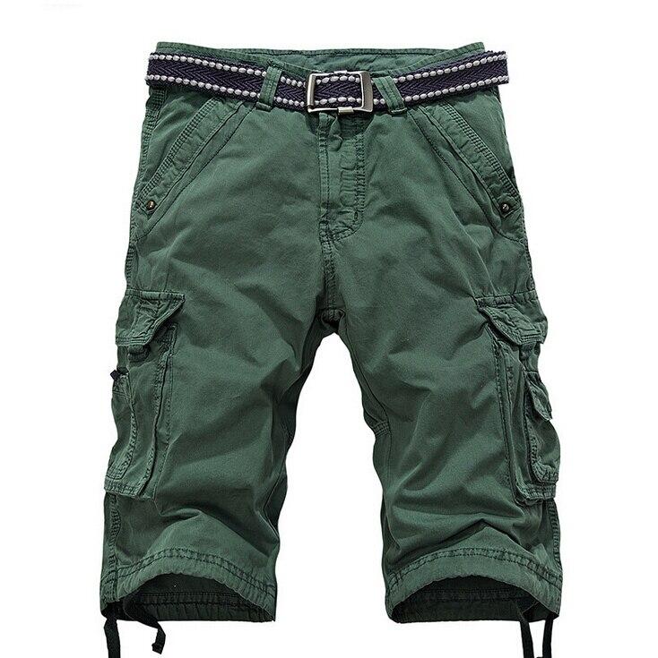 Designer Shorts For Men - The Else
