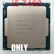 Original Intel Celeron G3900T 2.60GHz 2M LGA1151 desktop processor Dual Core CPU