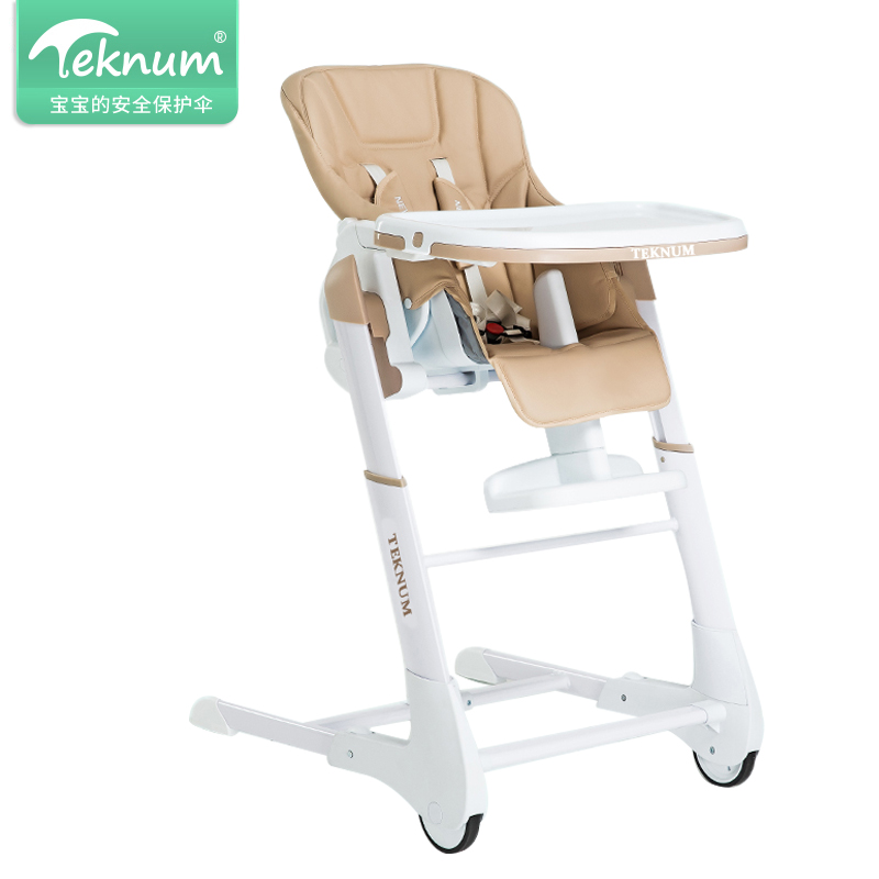 No need to install baby dining chair L-shaped aluminum frame child dining chair foldable portable baby multi-function baby chairNo need to install baby dining chair L-shaped aluminum frame child dining chair foldable portable baby multi-function baby chair