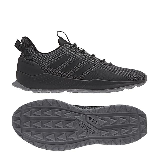 Adidas QUESTAR TRAILPE zapatillas de correr para hombre