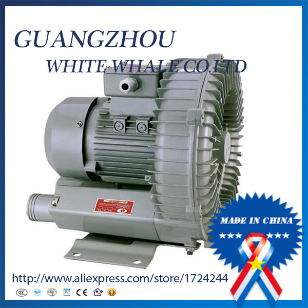 Online Buy Wholesale Dry Vacuum Pump From China Dry Vacuum Pump Wholesalers