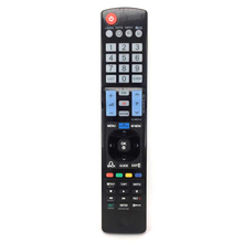 Free Shipping REMOTE CONTRO For  LCD LED HD Smart 3D TV AKB72615379 AKB73615306 AKB73615309 цена 2017