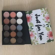 Aurelife 12 цветов для век и Красота маркер для век Карандаш косметический блеск Тени палитры макияжа