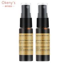 Okeny's brand Hair Tonic for Hair Loss Remedies Fast Hair Gr