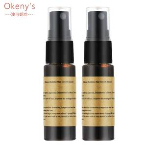 Okeny's brand Hair Tonic for Hair Loss R