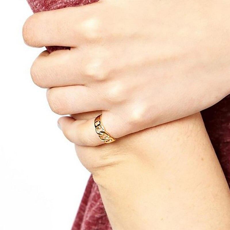 также кольца на мизинец фото женские оплачивается