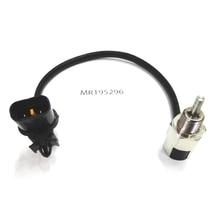 M/T КПП выключатель лампы резервного копирования для Mitsubishi Pajero L200 L400 Ван SPACE GEAR MONTERO MR195296