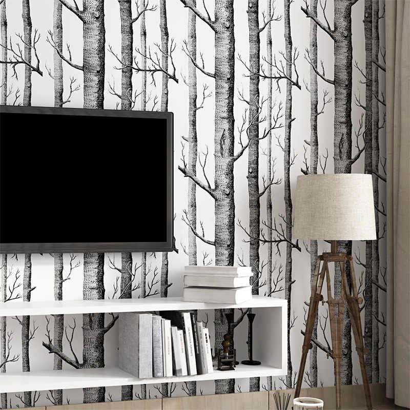 Papel Pintado No Tejido 3D En Relieve Dise/ño Color Liso Blanco Okl3059 Flocado Papel Tapiz Fotomurales Resistente A La Humedad para Tv Tel/ón De Fondo,Dormitorio 10,05X0,53M