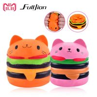 fulljion-squishy-slow-rising-stress-relief-toys-fun-squishe-antistress-squeeze-anti-stress-hamburger-cat-squisy-wholesale-gadget