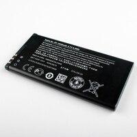 Original Nokia BL 5H Phone Battery For Nokia Lumia 630 38 635 636 Lumia630 RM 977