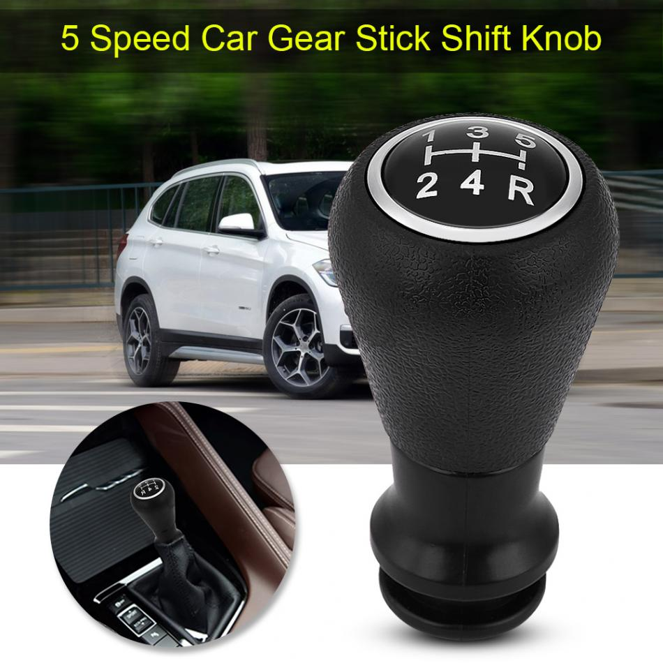 top 10 gear shift knob citroen c4 list and get free shipping