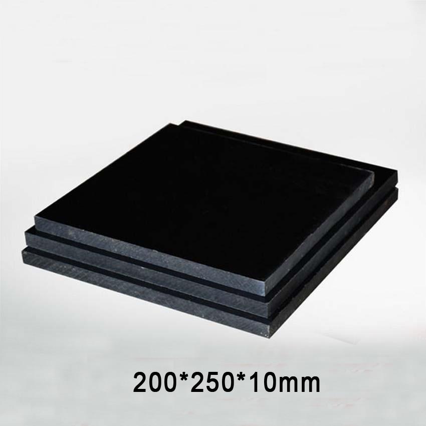 10mm Thickness Black Bakelite Plate Insulation Sheet Phenolic Foam Board Plexiform Layers Phenolic Paper Laminate Gaskets Aliexpress