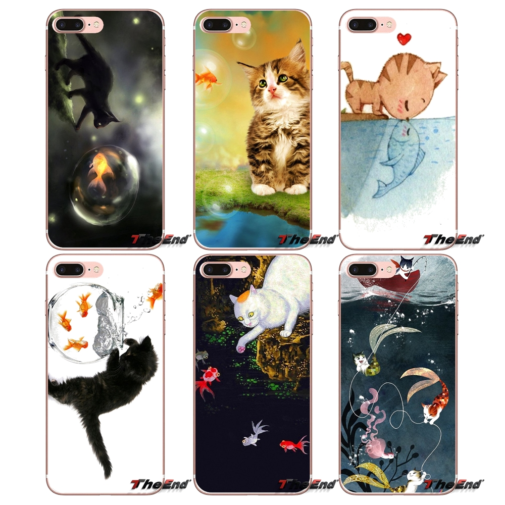 Best Top Case Cover For Sony Xperia Z3 Cartoon List And