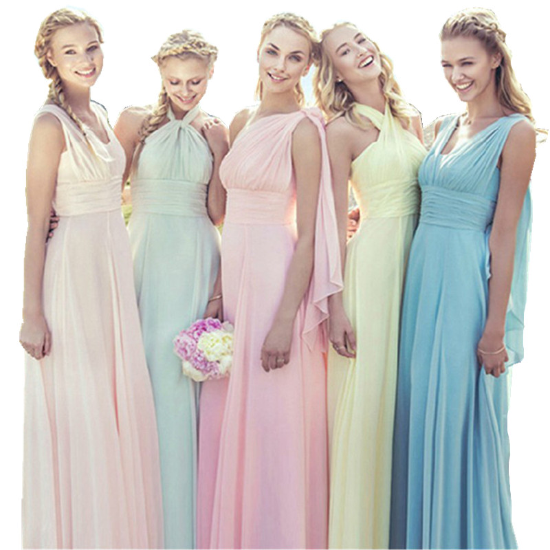 cheap winter bridesmaid dresses wedding dresses asian