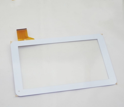 xc-pg0900-01-fpc-a0  Brand new 9 inch tablet touch screen free shipping