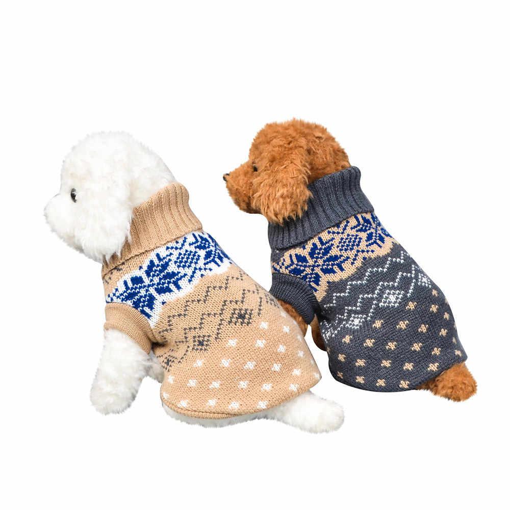 подробнее обратная связь вопросы о вязаная одежда для собак для