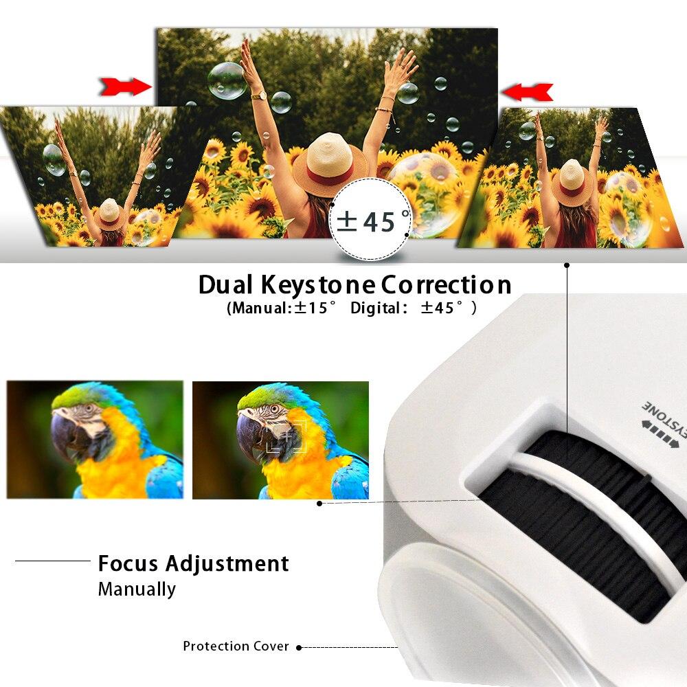 mini projector (3)