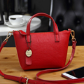 CHISPAULO Genuine Leather Handbags Vintage new fashion Vintage crossbody bags for women Luxury Cowhide Shoulder Messenger X53