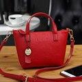 Chispaulo cuero genuino bolsos vintage nueva moda vintage crossbody bolsas para mujeres mensajero del hombro del zurriago de lujo x53