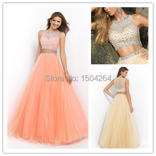 Emejing Masquerade Themed Prom Dresses Contemporary - Styles & Ideas ...