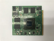 502338-001 for hp 8530p 8530w Graphics card board g96-975-a1 Free Shipping 100% test ok цена