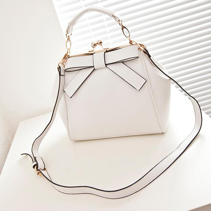 Women tote bag pu leather shoulder fashion women handbags big capacity casual crosssbody bolsas feminina XD3763