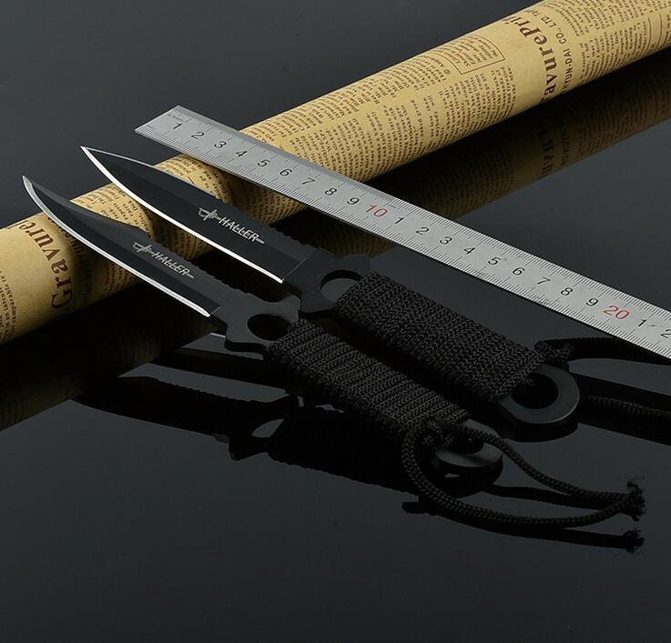 дайвинг нож купить