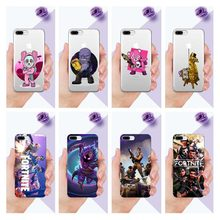 the best attitude cab96 405fa Popular Games Case Iphone-Buy Cheap Games Case Iphone lots from ...