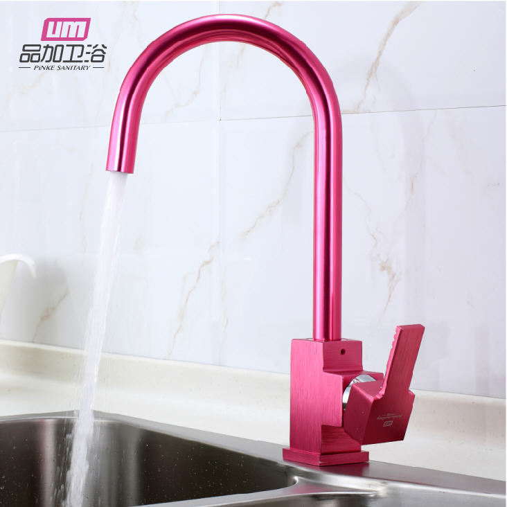 red kitchen faucet product plus bathroom color kitchen faucet black rose red vegetables basin sink faucet hot and 9925