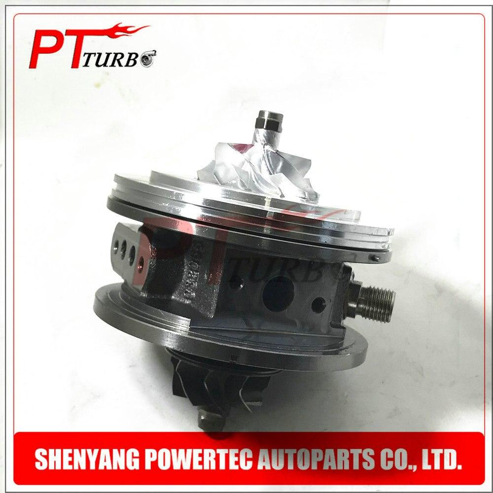 53039900363 nouveau turbo core chra pour Audi A4 Allroad Avant 8K2 8W2 B8 B9 2.0 TDI quattro 140 KW 190 ch-53039880324 5303970035953039900363 nouveau turbo core chra pour Audi A4 Allroad Avant 8K2 8W2 B8 B9 2.0 TDI quattro 140 KW 190 ch-53039880324 53039700359