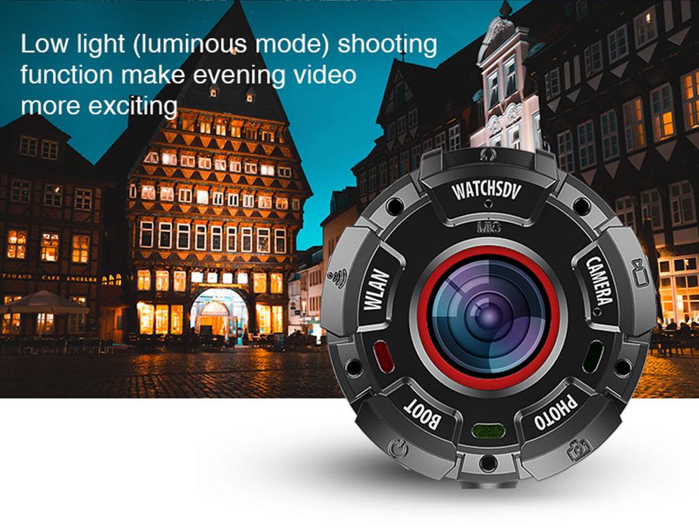 action camera (15)