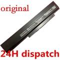 A42-v1 original substituição da bateria do portátil para asus v1 v1j v1j v1s v1sn vx2 vx2s vx2sn series