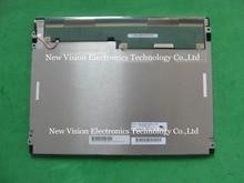 """NLB121SV01L 01 TM121SDS01 الأصلي A + جودة 12.1 """"بوصة شاشة الكريستال السائل للمعدات الصناعية"""