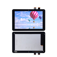 For ASUS Transformer mini T102HA T102H lcd display with touch screen tablet replacement