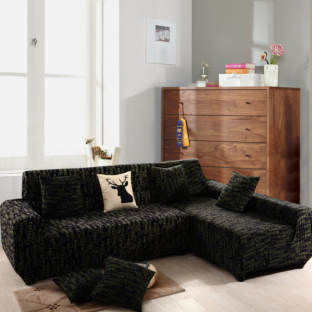 Two Seater Sofa Living Room Online Buy Wholesale Two Seater Sofa From China Two Seater Sofa