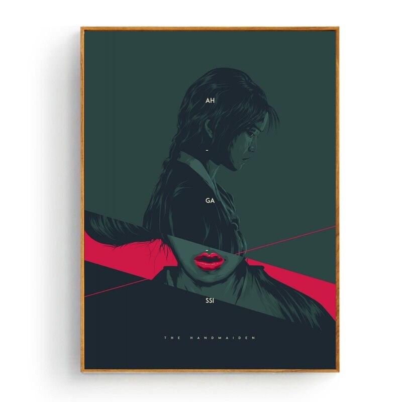 Star Wars 7 Movie Millennium Falcon Blueprint Silk Poster 12x18 24x36 inch