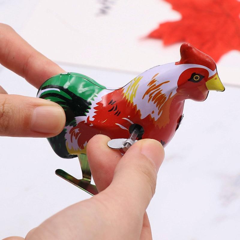 Vi.yo Bird Parrot Mini Skateboard Intelligence Training Toy for Parrot Budgie Parakeet Scrub Scooter Educational Toys