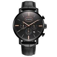 OCHSTIN Watch 2016 Popular Luxury Brand Men Fashion Casual Watches Men S Sports Watches Shock Resist