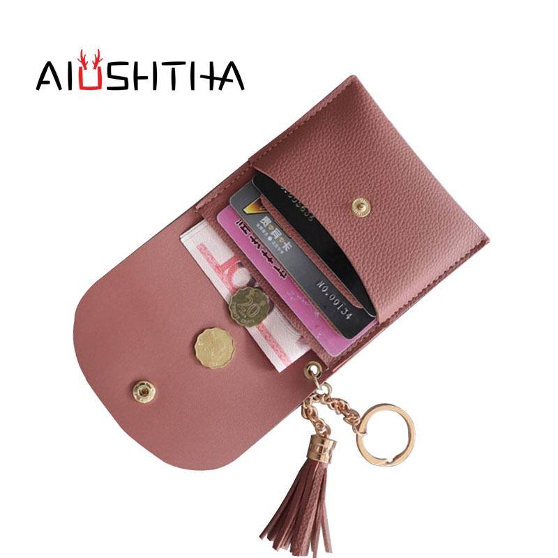 credit card holder wallet porte carte organizer tarjetero business id carteira cardholder wallets for cards coin creditcard girl credit card holder wallet porte carte organizer tarjetero business id carteira cardholder wallets for cards coin creditcard new