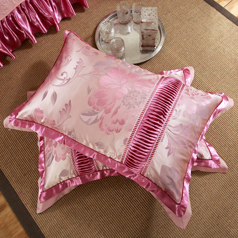Bed Duvet Set Luxury 32