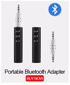 Bluetooth Earphone (11)