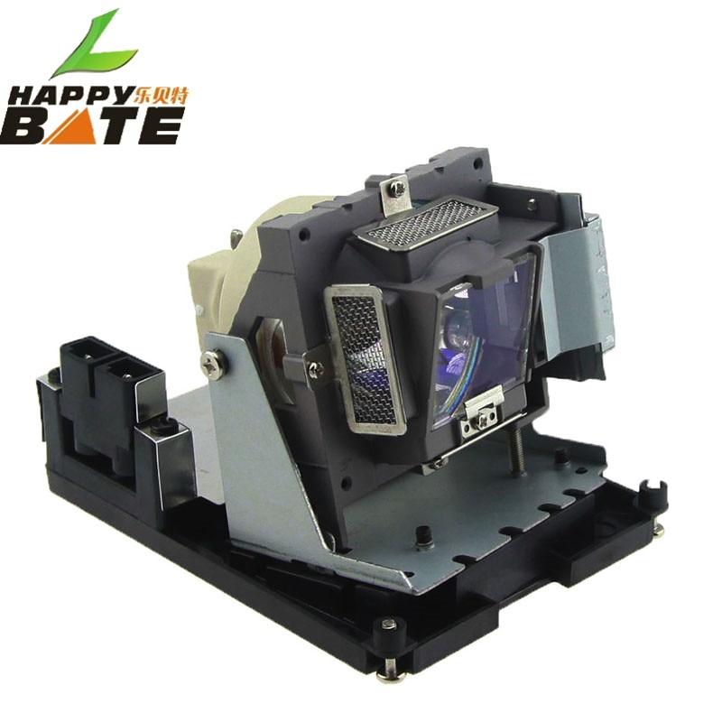 HAPPYBATE BL-FU310B Compatible Projector lamp for X501,W501,EH501,HD151X,EH500,X600,DH1017 Projector compatible projector lamp bulb ec j1001 001 for acer pd116p pd116pd pd521d pd523 pd523d pd525 pd525d happybate