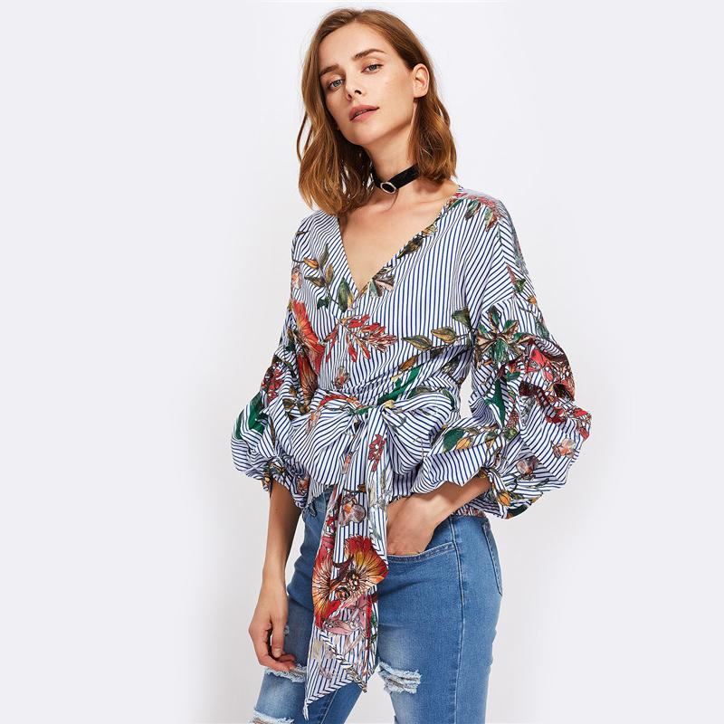 blouse170728451(1)