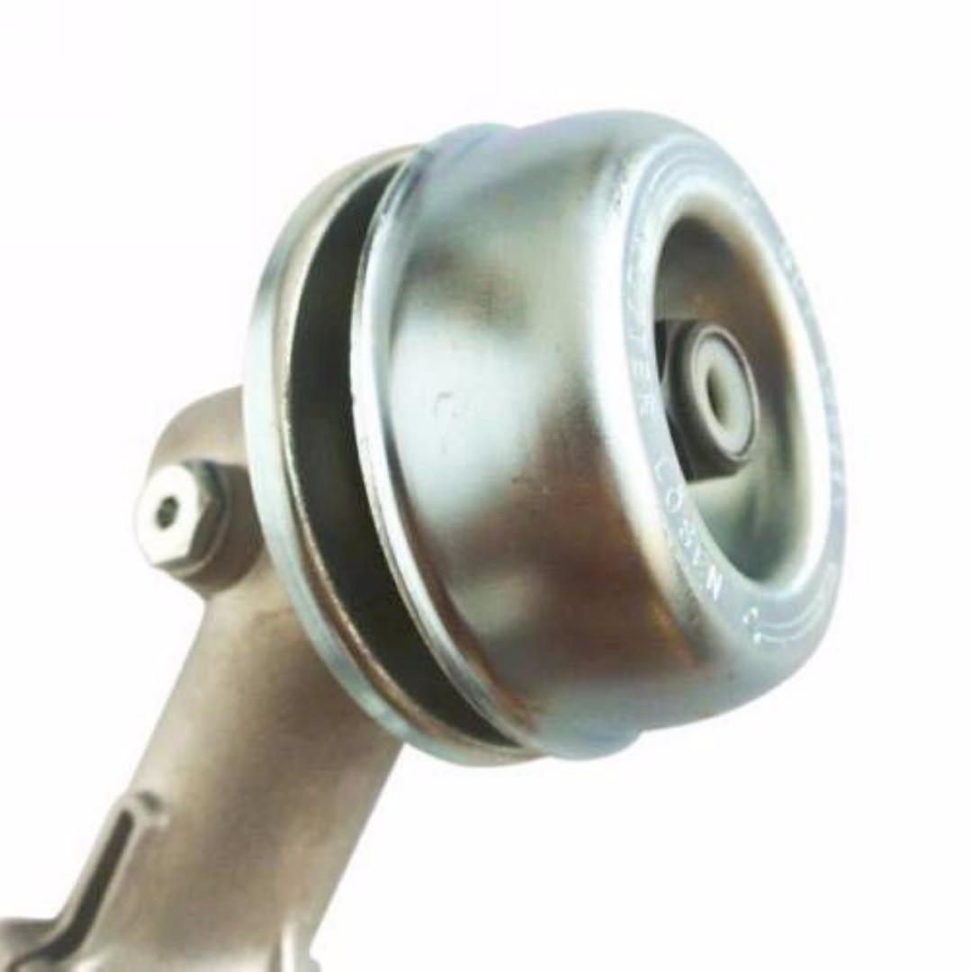 1pc Gear Box Head For FS130 FS120 FS110 FS100 FS90 FS85 FS80 Trimmer Grass Trimmer Replacement Mayitr комплектующие к инструментам paradise 25 2 fs90 fs100 fs110 fs130 fs250 fs56 606355019