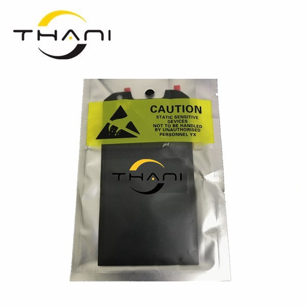 Thani 4.3 inch For TomTom GO 720 GO 720T GPS Nnavigation LCD display screen + touch screen digitizer Free shipping+tools