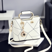 leather handbags messenger bags luxury designer fashion handbag
